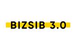 BIZSIB 3.0 2020. Логотип выставки