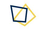 CADFEM/Ansys 2020. Логотип выставки