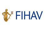 Feria Internacional de La Habana / FIHAV 2021. Логотип выставки