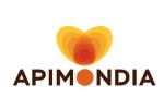 Apimondia / ApiExpo 2021. Логотип выставки