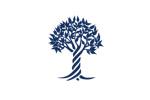 Постиндустриальные ландшафты мегаполисов: город-сад XXI века 2020. Логотип выставки