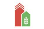 МАК 2021. Логотип выставки
