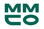 УНИВЕРСИТЕТЫ 2030. Логотип выставки