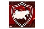ИНТЕРПОЛИТЕХ: БЕЗОПАСНОСТЬ СИБИРИ 2020. Логотип выставки