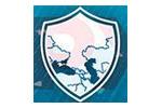 Интерполитех: безопасность Юга России / Safe South Russia 2022. Логотип выставки