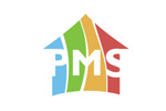 ProMaisonShow 2021. Логотип выставки