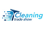 Cleaning Trade Show 2021. Логотип выставки