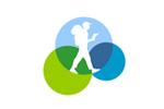 Природный туризм: глобальные вызовы и перспективы России 2021. Логотип выставки