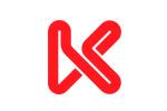 Компаньон.ONLINE 2021. Логотип выставки
