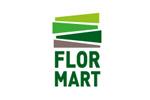 Flormart City Forum 2020. Логотип выставки