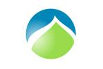 Экология 2021. Логотип выставки