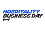 LiveHospitality Business Day – Санкт-Петербург 2019. Логотип выставки