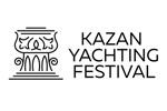 Kazan Yachting Festival 2020. Логотип выставки