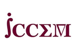 IEEE International Conference on Computational Electromagnetics / ICCEM 2020. Логотип выставки