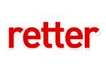 Retter Wels 2019. Логотип выставки