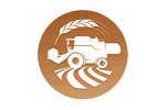 День Рязанского поля 2021. Логотип выставки