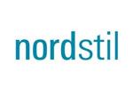 Nordstil 2020. Логотип выставки