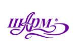 Шарм. Осень 2019. Логотип выставки