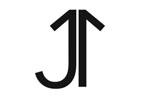 J-1 2021. Логотип выставки