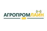 Агропромлайн 2019. Логотип выставки
