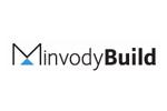 MinvodyBuild 2021. Логотип выставки