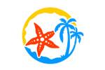 OTM: Caribbean Region & America 2020. Логотип выставки