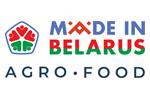 Made in Belarus #AgroFood 2020. Логотип выставки