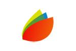 Приволжский онкологический конгресс 2020. Логотип выставки