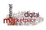Рынок онлайн-торговли – возможности для МСБ 2020. Логотип выставки