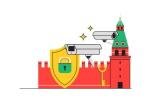 Безопасный город: новые задачи и решения 2020. Логотип выставки