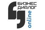 Фриланс-Форум 2020. Логотип выставки