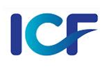 Международная неделя коучинга 2021. Логотип выставки