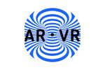 Организация процесса использования технологий виртуальной реальности в школах 2020. Логотип выставки