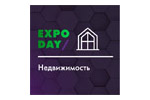 Недвижимость 2019. Логотип выставки