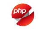 PHP Russia 2020. Логотип выставки