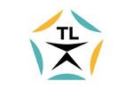 Techlead Conf 2021. Логотип выставки