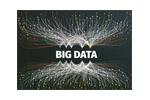 Большие данные и аналитика 2021. Логотип выставки