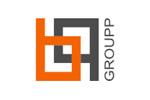 Экспорт и Коронавирус 2020. Логотип выставки