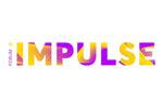 IMPULSE 2021. Логотип выставки
