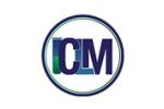 Международный конгресс по Лабораторной медицине 2021. Логотип выставки