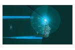 Управление инновациями и исследованиями 2020. Логотип выставки