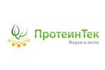 ПротеинТек 2020. Логотип выставки