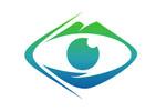 Национальный форум офтальмологов Сибири и Дальнего Востока 2022. Логотип выставки