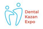 Dental Kazan Expo 2021. Логотип выставки