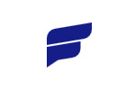 Российский венчурный форум 2021. Логотип выставки
