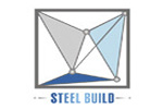 China (Guangzhou) International Exhibition for Steel Construction & Metal Building Materials 2020. Логотип выставки