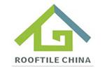 China Rooftile & Technology Exhibition 2021. Логотип выставки