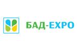 БАД-EXPO 2021. Логотип выставки
