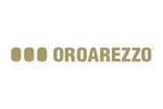 OROAREZZO 2020. Логотип выставки
