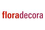 Floradecora 2022. Логотип выставки